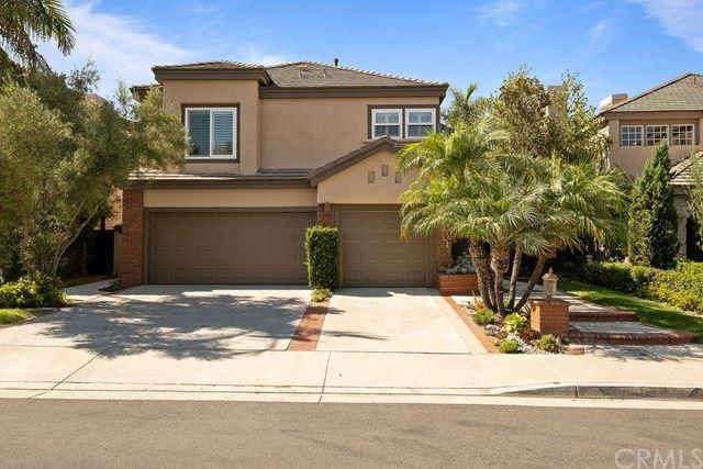 99 Fairlane Road, Laguna Niguel, CA 92677 - MLS#: OC20198221