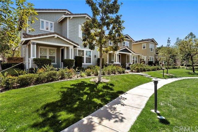 4863 Kennedy Lane, Yorba Linda, CA 92886 - MLS#: PW21082221