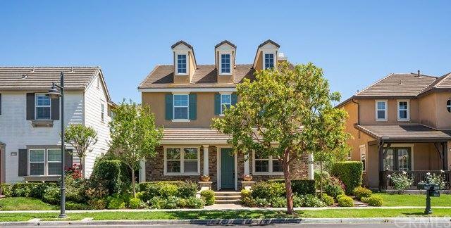 16622 Sonora Street, Tustin, CA 92782 - MLS#: PW21090221
