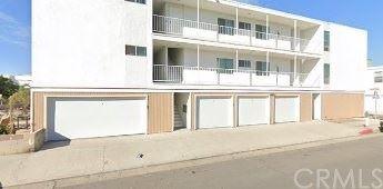 711 Hermosa Avenue, Hermosa Beach, CA 90254 - #: SB20213221