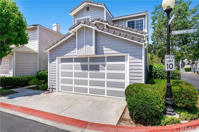 2109 Atwood Way, Torrance, CA 90503 - MLS#: SB21137221