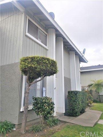 435 E Park Avenue #2, Santa Maria, CA 93454 - MLS#: SC21057221