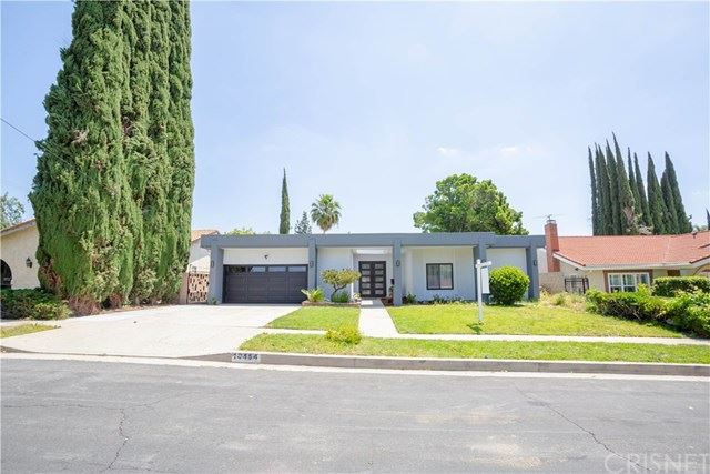 10454 Yarmouth Avenue, Granada Hills, CA 91344 - MLS#: SR20091221