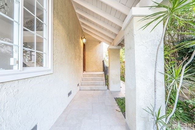 Photo of 10211 Clematis Court #44, Los Angeles, CA 90077 (MLS # SR20250221)
