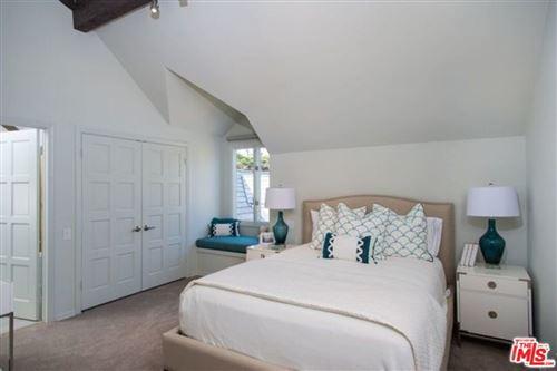 Tiny photo for 7055 BIRDVIEW Avenue, Malibu, CA 90265 (MLS # 18407222)