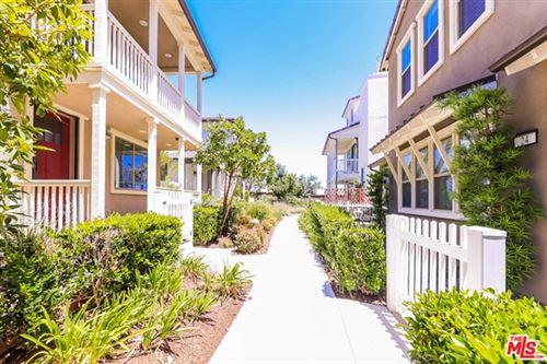 Photo of 18 Marisol St Rancho, LADERA RANCH, CA 92694 (MLS # 21749222)