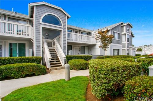Photo of 381 Huntington #337, Irvine, CA 92620 (MLS # PW20201222)