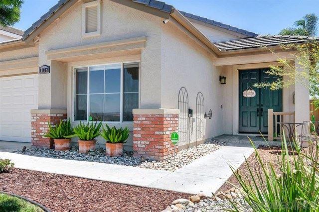 Photo of 11012 Sunny Mesa Rd, San Diego, CA 92121 (MLS # 200032222)