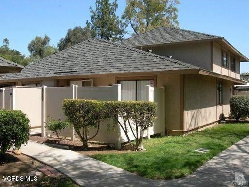 28558 Conejo View Drive, Agoura Hills, CA 91301 - #: 220007222