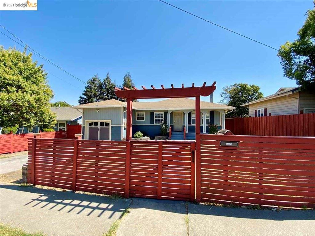 905 W 14Th St, Antioch, CA 94509 - MLS#: 40959222