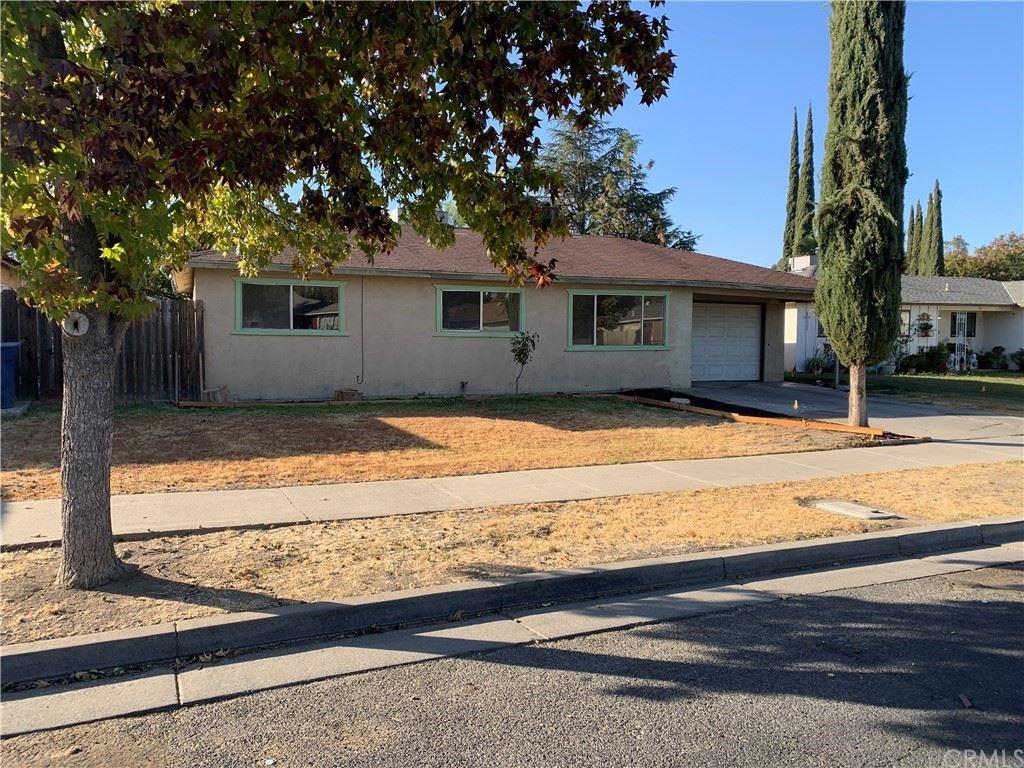 3225 Loughborough Drive, Merced, CA 95348 - #: MC21229222