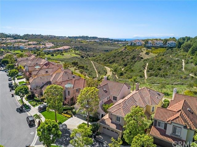 6 Bellevue, Newport Coast, CA 92657 - MLS#: OC21012222