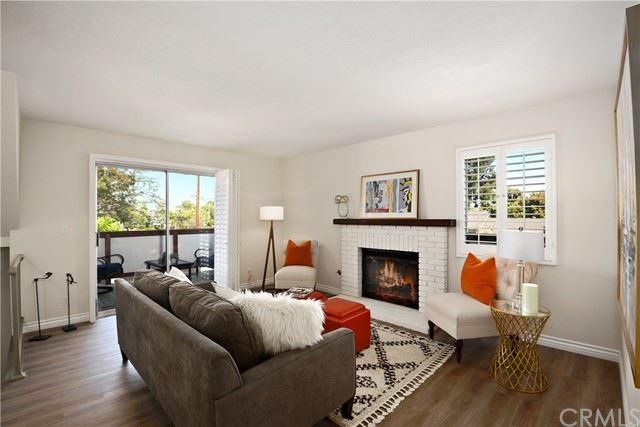 9027 Emperor Avenue #A, San Gabriel, CA 91775 - MLS#: OC21092222