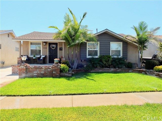 11418 213th Street, Lakewood, CA 90715 - MLS#: RS21079222