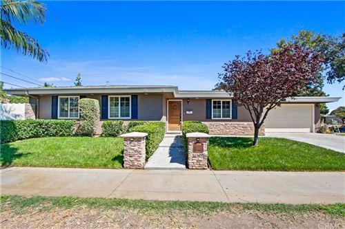 Photo of 524 N Acacia Avenue, Fullerton, CA 92831 (MLS # AR21203223)