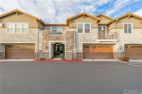 Photo of 10375 Church Street, Rancho Cucamonga, CA 91730 (MLS # CV20018223)
