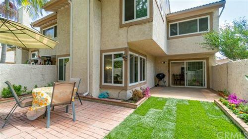 Photo of 8371 Bluff Circle, Huntington Beach, CA 92646 (MLS # OC20151223)