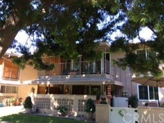 Photo of 13338 Del Monte Drive #3N, Seal Beach, CA 90740 (MLS # PW21160223)