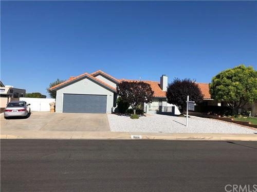 Photo of 29333 Waverly Drive, Sun City, CA 92586 (MLS # TR20138223)