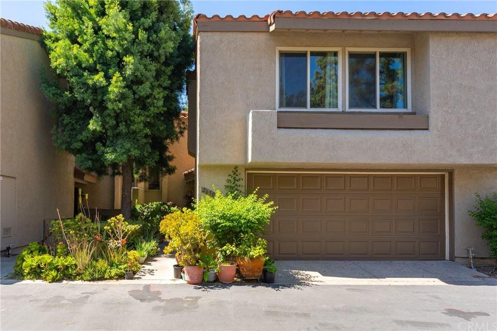 26505 Anselmo, Mission Viejo, CA 92691 - MLS#: OC21196223