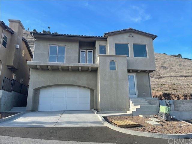 1041 Canyon Lane, Pismo Beach, CA 93449 - MLS#: PI21009223