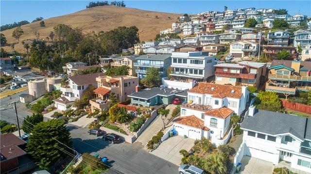 Photo of 2660 Juniper Avenue, Morro Bay, CA 93442 (MLS # PI21150223)