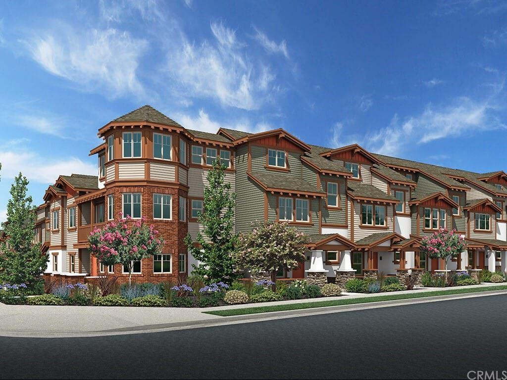 17792 Carraige Lane, Whittier, CA 90602 - MLS#: PW20216223