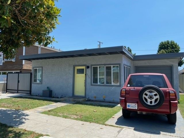 430 E 52nd Street, Long Beach, CA 90805 - MLS#: PW21152223