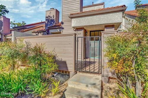 Photo of 839 Via Colinas, Westlake Village, CA 91362 (MLS # 221004224)