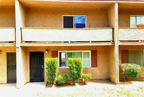 Photo of 14299 La Paz Drive #22, Victorville, CA 92392 (MLS # 534224)