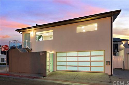 Photo of 6801 Seashore Drive, Newport Beach, CA 92663 (MLS # NP20245224)