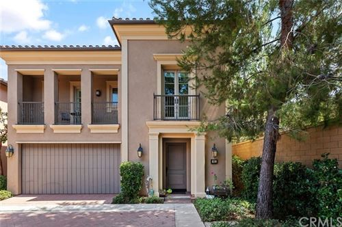 Photo of 62 Cipresso, Irvine, CA 92618 (MLS # OC20185224)