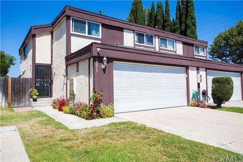 Photo of 13017 Balfour Circle, Garden Grove, CA 92843 (MLS # PW20136224)