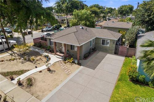 Photo of 2400 W West Avenue, Fullerton, CA 92833 (MLS # PW21110224)