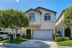 Photo of 1346 Abraham, Harbor City, CA 90710 (MLS # SB19192224)