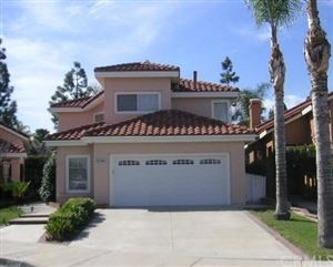 Photo of 14672 Clearbrook Drive, Chino Hills, CA 91709 (MLS # TR19100224)