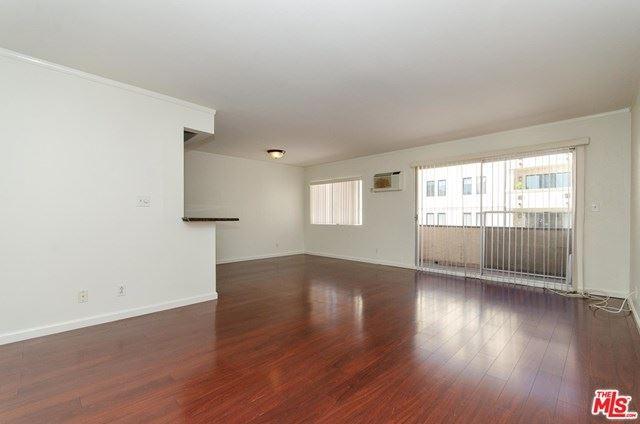 1831 Prosser Avenue #311, Los Angeles, CA 90025 - #: 20636224