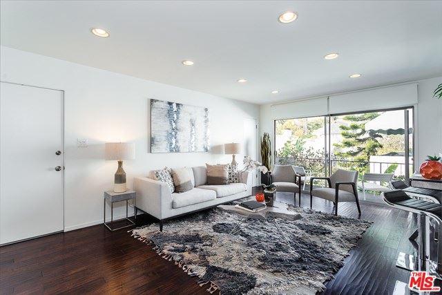 1328 Havenhurst Drive #205, West Hollywood, CA 90046 - MLS#: 21694224