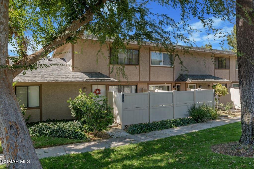 28803 Conejo View Drive, Agoura Hills, CA 91301 - #: 221005224