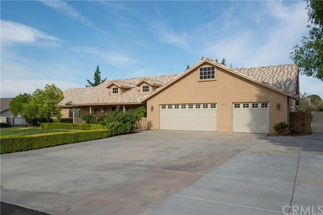 16270 Tao Road, Apple Valley, CA 92307 - #: CV20106224