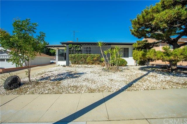 533 N 19th Street, Montebello, CA 90640 - MLS#: CV21035224