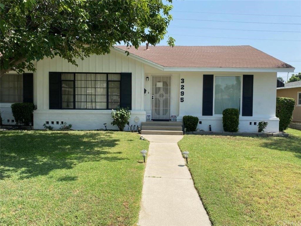 3295 Belle Street, San Bernardino, CA 92404 - MLS#: CV21184224