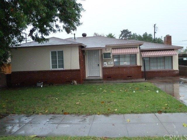 127 W Francis Street, Corona, CA 92882 - MLS#: IG20119224