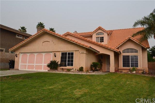 5523 N G Street, San Bernardino, CA 92407 - MLS#: IV20191224