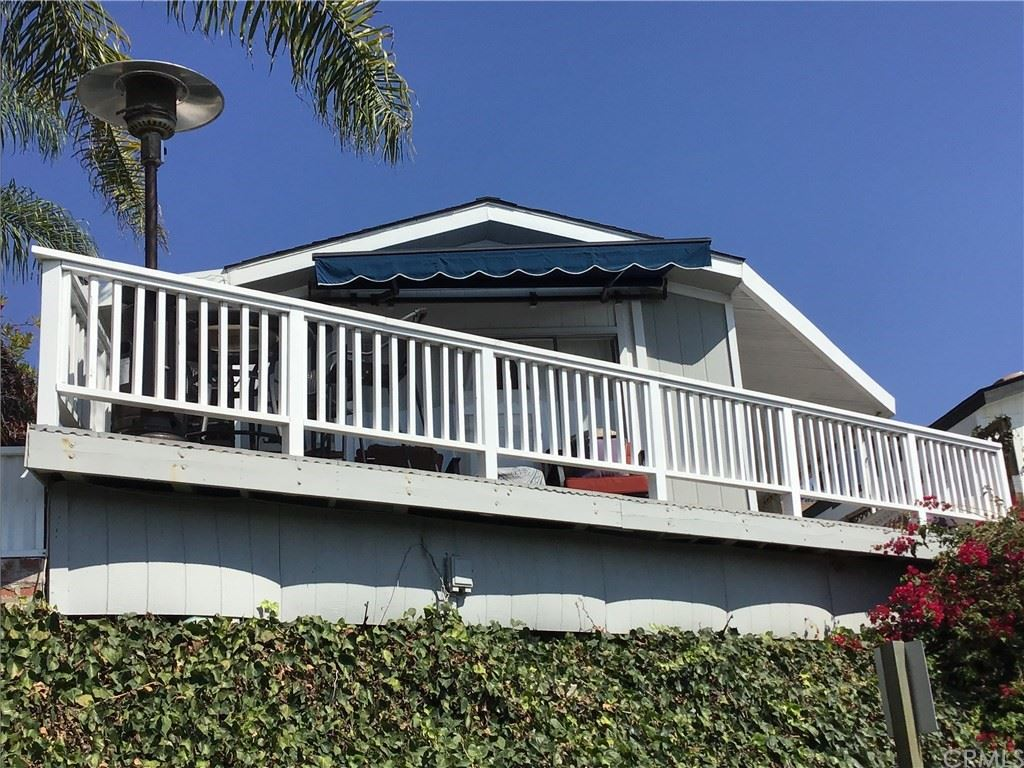 30802 Coast #C3, Laguna Beach, CA 92651 - MLS#: LG20206224