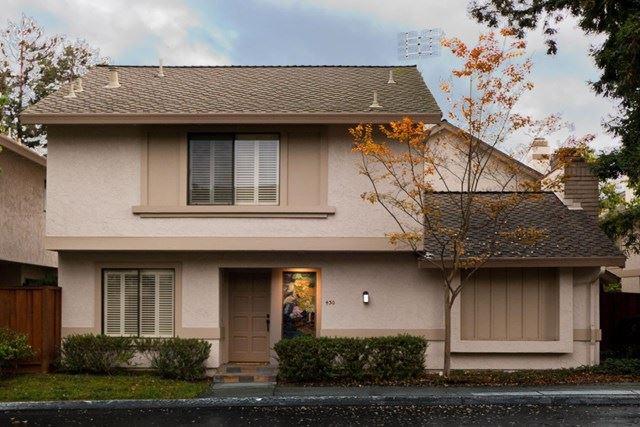 430 Hogarth Terrace, Sunnyvale, CA 94087 - #: ML81829224