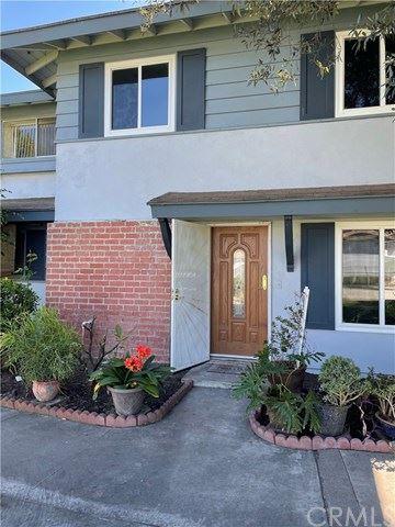 11075 Robinson Drive, Stanton, CA 90680 - MLS#: PW21042224