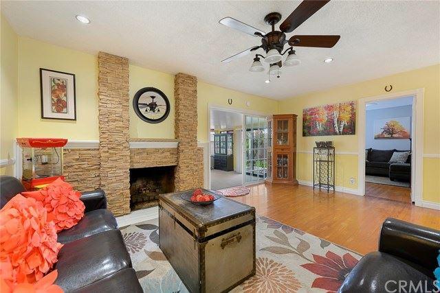1530 W Baker Avenue, Fullerton, CA 92833 - MLS#: PW21089224