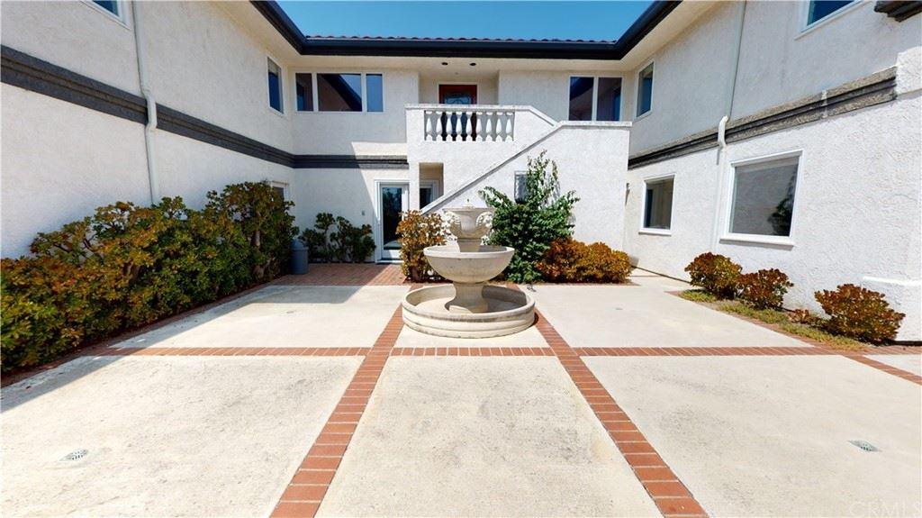 Photo of 11031 Meads, Orange, CA 92869 (MLS # PW21147224)