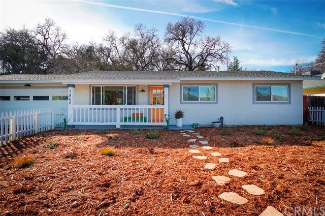 Photo of 7960 Castano Avenue, Atascadero, CA 93422 (MLS # SP19267224)